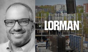 Nick Lorman Webinar