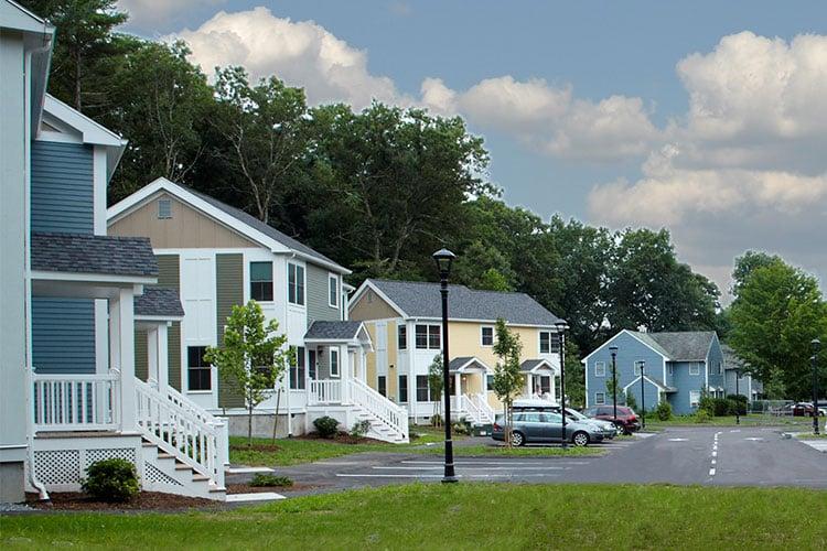 acton-housing-exterior-closeup.jpg